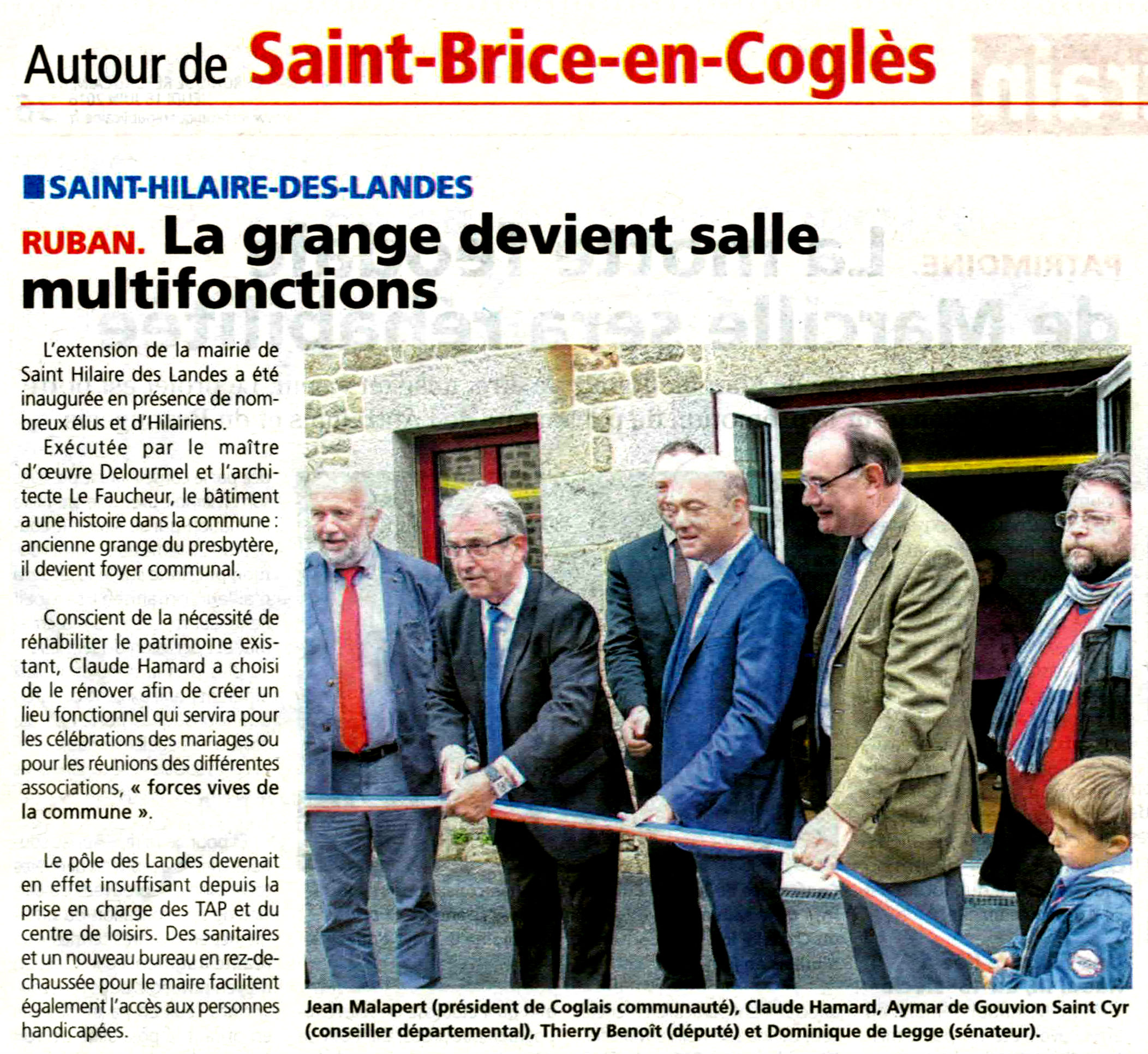 CR 16062016 - Page saint Brice en cogles