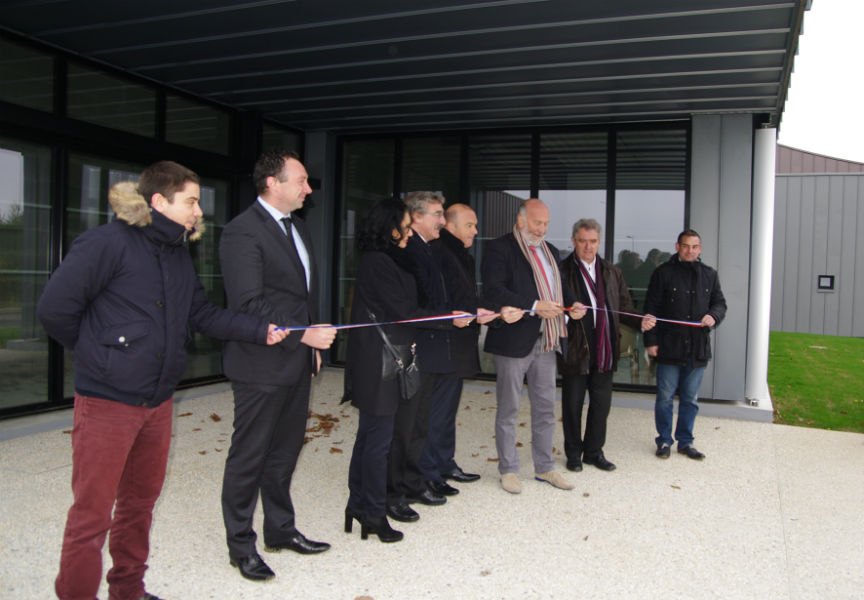 inauguration tremplins 25-11-2016