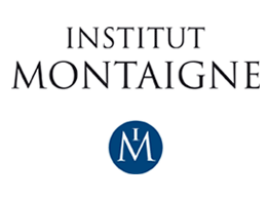 Institut Montaigne
